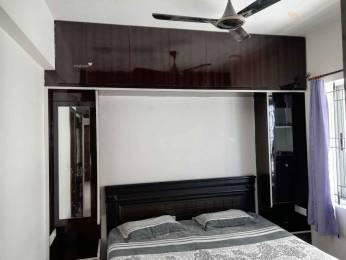 1085 sqft, 2 bhk Apartment in Ahad Euphoria Sarjapur Road Post Railway Crossing, Bangalore at Rs. 31000