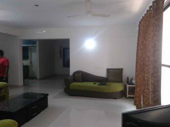 1350 sqft, 2 bhk Apartment in Aratt Royal Citadel Begur, Bangalore at Rs. 25000