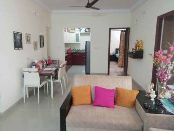 1566 sqft, 3 bhk Apartment in Concorde Manhattans Electronic City Phase 1, Bangalore at Rs. 30000