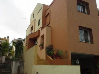 4100 sqft, 3 bhk IndependentHouse in Purple Cloud 9 NIBM Annex Mohammadwadi, Pune at Rs. 3.8000 Cr