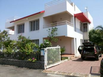2500 sqft, 3 bhk Villa in Builder Project Lonavala Road, Pune at Rs. 1.6000 Cr