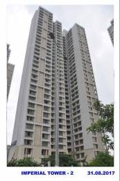3615 sqft, 4 bhk Apartment in Jaypee The Imperial Court Sector 128, Noida at Rs. 2.2000 Cr