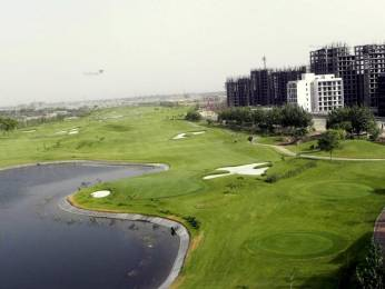 2632 sqft, 3 bhk Apartment in Jaypee The Kalypso Court Sector 128, Noida at Rs. 1.7000 Cr