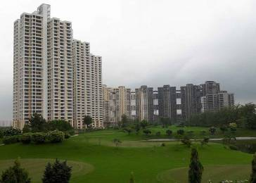 3615 sqft, 4 bhk Apartment in Jaypee The Imperial Court Sector 128, Noida at Rs. 47000