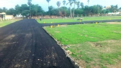 1500 sqft, Plot in Builder Value Nagar karunilam Maraimalai Nagar, Chennai at Rs. 11.2500 Lacs