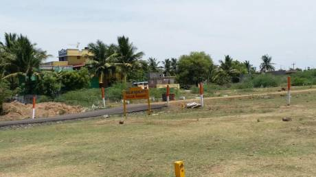 1500 sqft, Plot in Builder Value Nagar karunilam Maraimalai Nagar, Chennai at Rs. 11.2500 Lacs