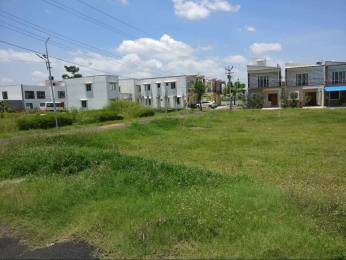 1000 sqft, Plot in Builder Sri Hayagrivar Nagar Mahindra World City, Chennai at Rs. 11.5000 Lacs