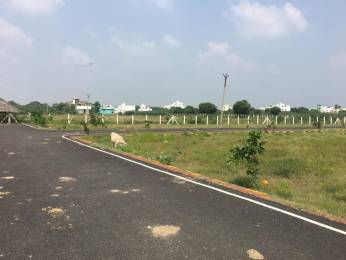 799 sqft, Plot in Builder sambantham garden Tiruvallur, Chennai at Rs. 20.7700 Lacs