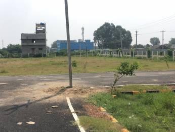 660 sqft, Plot in Builder sambantham garden Tiruvallur, Chennai at Rs. 17.1500 Lacs