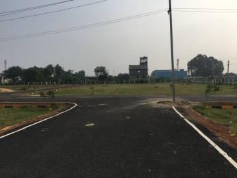 750 sqft, Plot in Builder sambantham garden Tiruvallur, Chennai at Rs. 19.4900 Lacs
