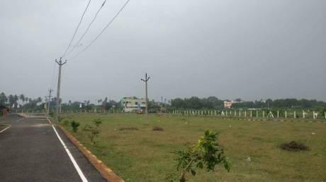 1000 sqft, Plot in Builder Sambantham garden Thiruvallur Tiruvallur, Chennai at Rs. 25.9900 Lacs