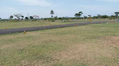 1500 sqft, Plot in Builder Value Nagar karunilam Maraimalai Nagar, Chennai at Rs. 11.2499 Lacs