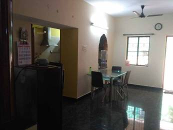 1500 sqft, 3 bhk Apartment in Builder Project 100 Feet Bypass Road, Chennai at Rs. 30000