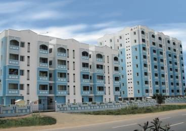 1405 sqft, 3 bhk Apartment in Arun Desh Urapakkam, Chennai at Rs. 53.0000 Lacs