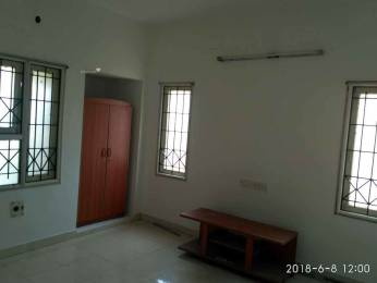 1100 sqft, 2 bhk Apartment in VGP Selva Nagar Velachery, Chennai at Rs. 70.0000 Lacs