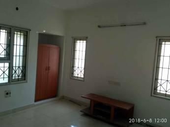 1100 sqft, 2 bhk Apartment in VGP Selva Nagar Velachery, Chennai at Rs. 70.0000 Lacs