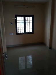 1485 sqft, 3 bhk Apartment in Builder Project Kodambakkam, Chennai at Rs. 1.4500 Cr