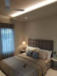 1502 sqft, 3 bhk Apartment in GBP Athens PR7 Airport Road, Zirakpur at Rs. 59.0000 Lacs