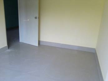 1330 sqft, 3 bhk Apartment in Builder Project E M Bypass, Kolkata at Rs. 17000