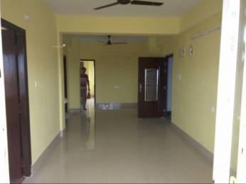 875 sqft, 2 bhk Apartment in PS Sherwood Estate Narendrapur, Kolkata at Rs. 18000