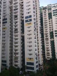 1364 sqft, 3 bhk Apartment in Hiland Park Santoshpur, Kolkata at Rs. 30000