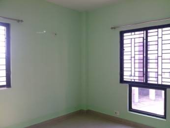 1163 sqft, 2 bhk Apartment in Keventer Westwind Garia, Kolkata at Rs. 24000