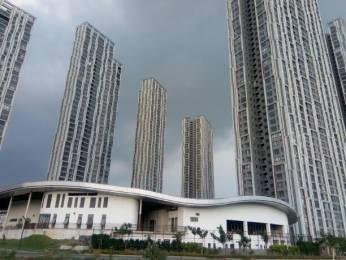 1953 sqft, 3 bhk Apartment in Urbana Group Builders Urbana E M Bypass, Kolkata at Rs. 55000