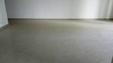 1510 sqft, 3 bhk Apartment in Rajwada Springfield Narendrapur, Kolkata at Rs. 16000