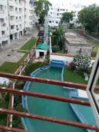 1677 sqft, 4 bhk Apartment in Sugam Sudhir Garia, Kolkata at Rs. 28000