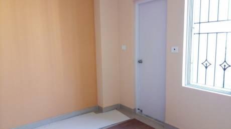 1250 sqft, 3 bhk Apartment in Avani Victoria Greens Garia, Kolkata at Rs. 20000