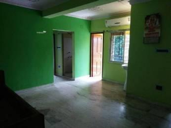 1075 sqft, 2 bhk Apartment in Rajwada Blues Narendrapur, Kolkata at Rs. 12000