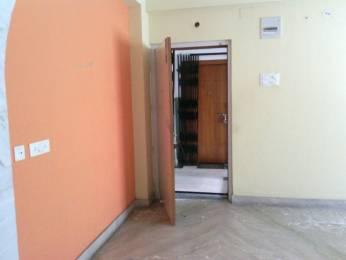 1150 sqft, 3 bhk Apartment in Builder no name Madurdaha, Kolkata at Rs. 15500