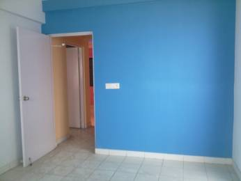 1250 sqft, 3 bhk Apartment in Builder Project E M Bypass, Kolkata at Rs. 17500