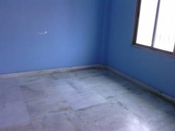 1562 sqft, 3 bhk Apartment in Deeshari Estate Madurdaha Hussainpur, Kolkata at Rs. 20000