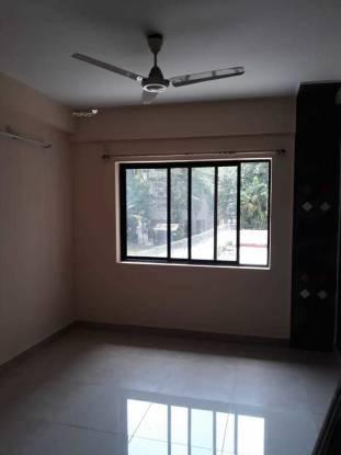 900 sqft, 2 bhk Apartment in Builder Dishari estate E M Bypass, Kolkata at Rs. 15000
