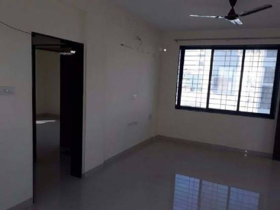 1590 sqft, 3 bhk Apartment in Builder Project E M Bypass, Kolkata at Rs. 21000