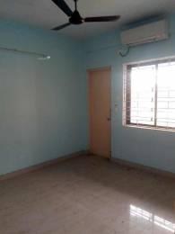 900 sqft, 2 bhk Apartment in Vinayak Citrus Cove Narendrapur, Kolkata at Rs. 14000