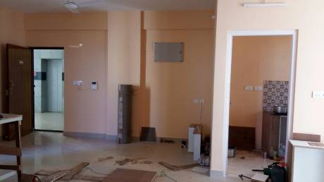 1305 sqft, 3 bhk Apartment in Vinayak Citrus Cove Narendrapur, Kolkata at Rs. 18000