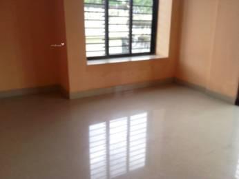 1220 sqft, 3 bhk Apartment in Avani Victoria Greens Garia, Kolkata at Rs. 22000