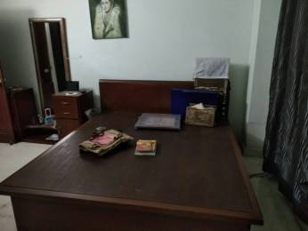 1521 sqft, 3 bhk Apartment in Builder Silver Spring Complex Park Circus, Kolkata at Rs. 44000