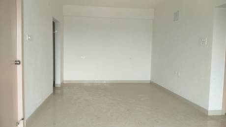1200 sqft, 2 bhk Apartment in Builder NO NAME Garia, Kolkata at Rs. 18000