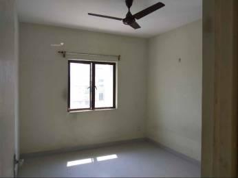 1400 sqft, 3 bhk Apartment in Builder no name Kamalgazi, Kolkata at Rs. 18000