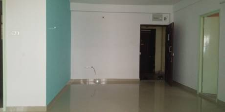 1000 sqft, 2 bhk Apartment in Builder NO NAME Garia, Kolkata at Rs. 13500