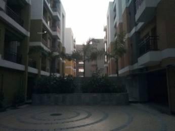 900 sqft, 2 bhk Apartment in Builder no name Kamalgazi, Kolkata at Rs. 12000