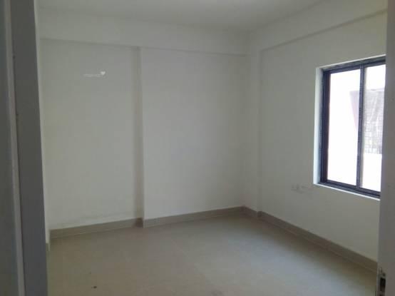 900 sqft, 2 bhk Apartment in Builder no name kalikapur, Kolkata at Rs. 14000