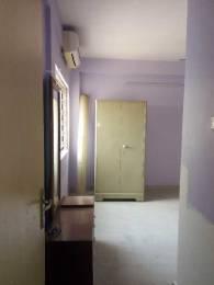 1250 sqft, 3 bhk Apartment in Builder Project Garia, Kolkata at Rs. 20000