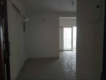 1256 sqft, 3 bhk Apartment in Bengal Abasan Urban Sabujayan Mukundapur, Kolkata at Rs. 16000