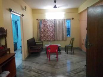900 sqft, 2 bhk Apartment in Builder Project Mukundapur, Kolkata at Rs. 16000