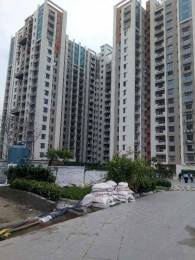 1343 sqft, 3 bhk Apartment in Srijan Ozone Narendrapur, Kolkata at Rs. 79.0000 Lacs