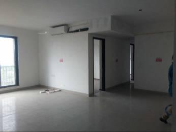 1840 sqft, 3 bhk Apartment in Urbana Group Builders Urbana E M Bypass, Kolkata at Rs. 47000